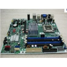 487741-001 HP IPIEL-LA.Intel G45 775.HP dx7500  Motherboard