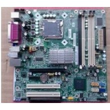 435316-001 HP 963 DX2700  Motherboard