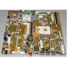 585104-001 HP TOUCHSMART 600-1150 E66 Motherboard