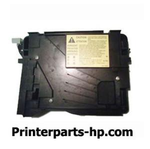 RM1-6322-000CN HP LaserJet Pro MFP M521DN Laser Scanner