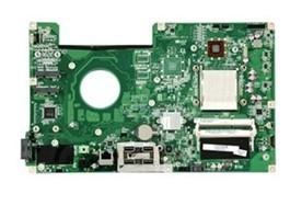 618639-002 HP TS 310-1020 ARONIA(SHASTA-AIO ) Motherboard