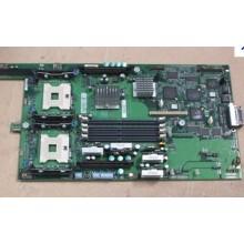 419643-001 HP ProLiant ML310 G4 Motherboard