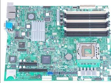 536391-001 HP ProLiant DL320 G6 Motherboard