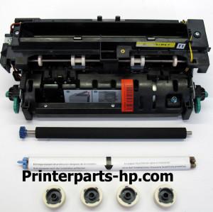 40X5855 Lexmark T650 Fuser Assembly