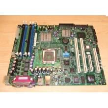 382971-001 HP Proliant ML310 G2 Motherboard