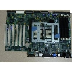 536623-001 HP ProLiant ML330 G6 Motherboard