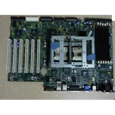 536623-001 HP ProLiant ML330 G6 Motherboard