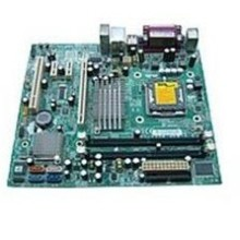 441388-001 HP DX2300 2308 2355 MS-7336 946G Motherboard