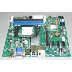 620887-001 HP p6650z H-ALVORIX-RS880-uATX AM3 DDR3 Motherboard