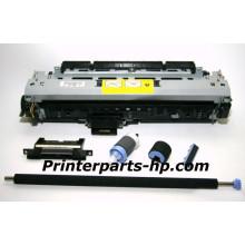 HP LaserJet 5200 Maintenance Kit