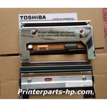 Toshiba TEC B-452TS Genuine Printhead FMBC0073203