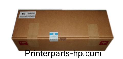 RM1-8736 HP M712/712dn Fuser Unit 220V