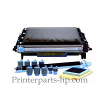 C8555A HP Color LaserJet 9500mfp Transfer Kit
