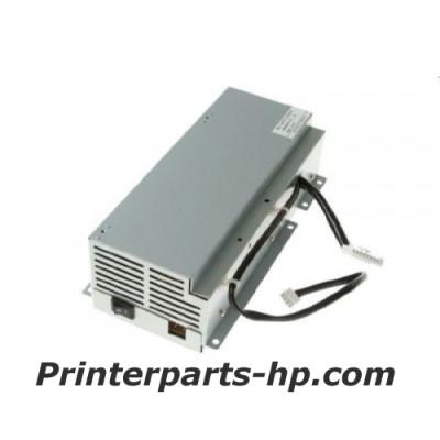 IR4044P525NR HP Digital Sender 9250c Power Supply Assembly