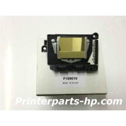 F189010 EPSON B-510 B-300 Printer Head