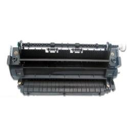 RG9-1494-000CN LaserJet  - HP LaserJet 1000 Printer
