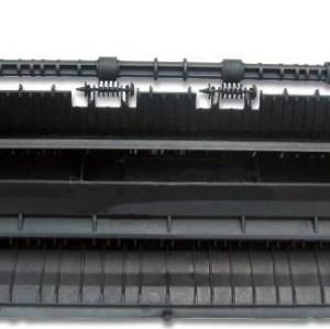 RG9-1493-060CN LaserJet  - HP LaserJet 1000 Printer