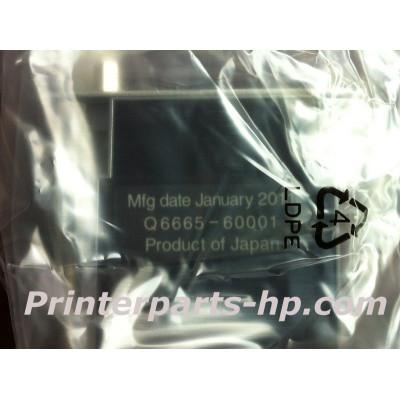 Q6665-69001 HP Designjet 9000S 10000S Printer Head