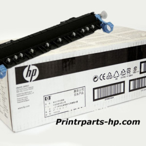 CB459A HP Color LaserJet CP6040 CP6030 CP6015 Transfer Roller Assembly Kit