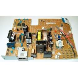 RG0-1093 LaserJet  - HP LaserJet 1000 Printer