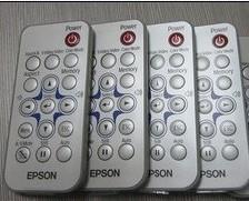Epson projector 1266449 remote control new original