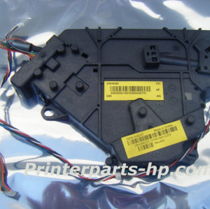 40X5387 Lexmark E260 Laser Scanner