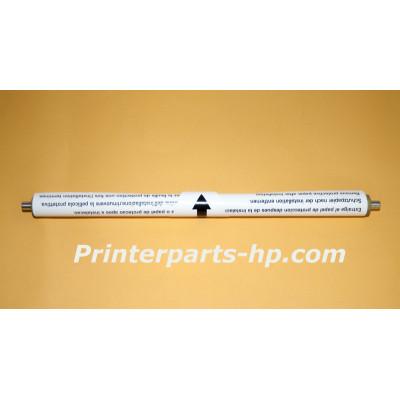 99A1017 Lexmark Optra T630/T632/T634/T640/T642/T644/T650/T652/T654  Charge Roller
