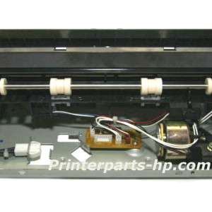 56P1860 Lexmark Optra T634 Fuser Assembly
