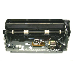 56P2544 Lexmark Optra T630 / T632 Fuser Assembly