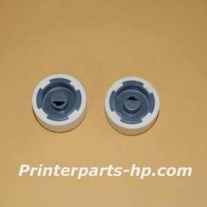 40X4308 Lexmark T650 T652 T654 Pick Up Roller