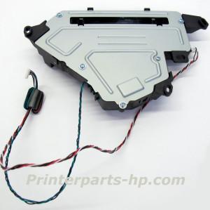40X4463 Lexmark Optra T650 Printhead