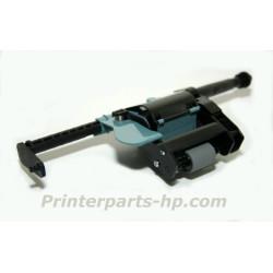 HP Color Laserjet 2840 ADF Roller Kit