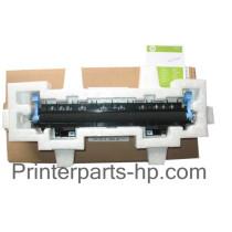 Transfer Roller Assy,Second For HP CP6015 CM6030 CM6040 - CB459A, RM1-3319, Q3938-67968