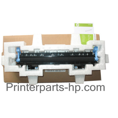 Transfer Roller Assy,Second For HP CP6015 CM6030 CM6040 - CB459A, RM1-3319, Q3938-67968