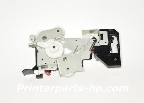 RG5-5659 HP Laserjet 9040/9050/9000 Fuser Drive Assembly