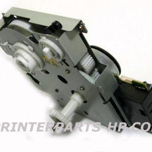 RG5-5656 HP Laserjet 9040 / 9050 Drum Drive Assembly