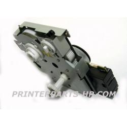 RG5-5656 HP Laserjet 9040 / 9050 Drum Drive Assembly