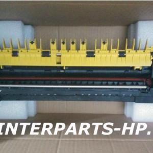 40X7532 Lexmark C950 Fuser Assembly 100V