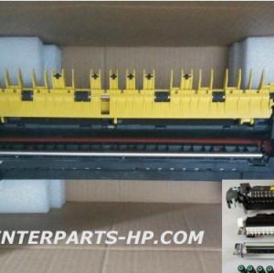40X7569 Lexmark C950 Fuser Maintenance Kit 220V