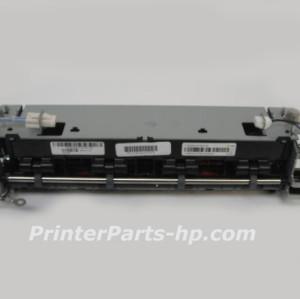 40X2800 IBM Infoprint 1622 Fuser Unit