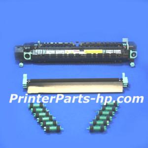 40X0398 Lexmark X850 Fuser Maintenance Kit 220-240V