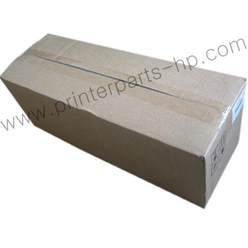 115R00074 Fuji XeroxPhaser 7800DN Fuser Assembly