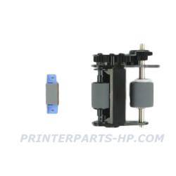 CC519-67909  HP Color Laserjet CM3530 ADF Roller Kit