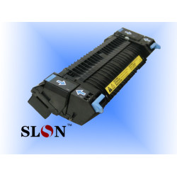 RM1-2763 HP Color LaserJet 3600 Fuser Assembly