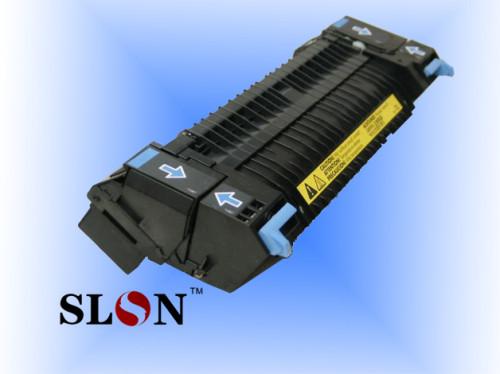 RM1-4348 HP Color LaserJet 3000 Fuser Assembly