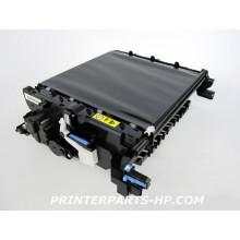 RM1-2759 HP Color Laserjet 3000 CP3505 Duplex Transfer Kit
