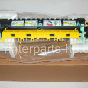 126K24452 Fuser kit Fuser Unit for Fuji xerox DocuCentre-III C3100 4100