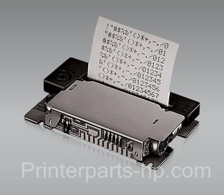 EPSON M-150II printhead printer core meter taxi meter weighbridge