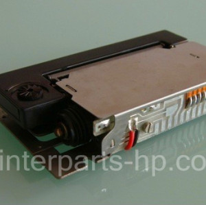 EPSON M-150II printhead printer core meter taxi meter weighbridge