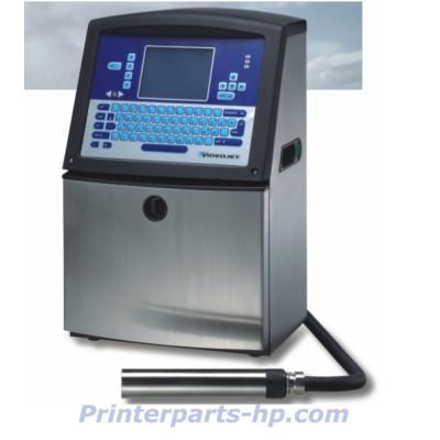 Videojet 1510 inkjet printing coder